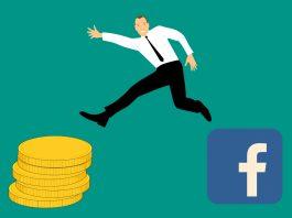 successful Facebook ads