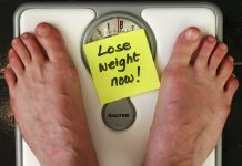 symptoms of obesity