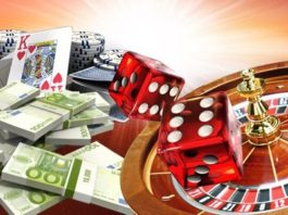 Gamble Responsively and Safely
