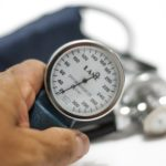 High Blood Pressure Symptoms
