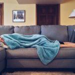Improve Immune System during Quarantine
