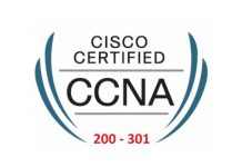 Cisco 200-301 Complete Guide CCNA Certification