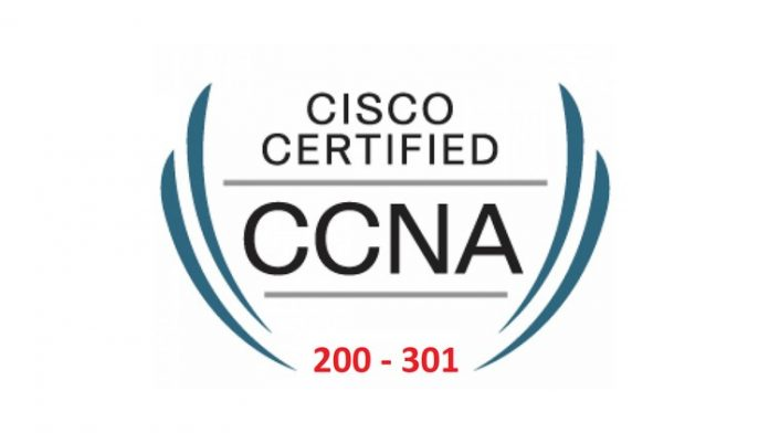 Cisco 200-301 Complete Guide CCNA Certification