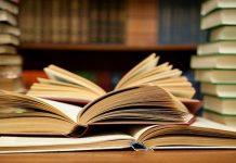 writing fictional novels