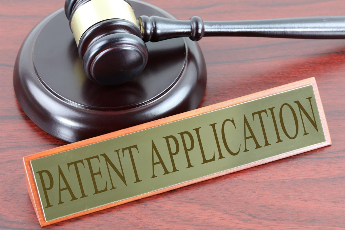 What Is a Patent: