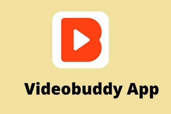 Videobody