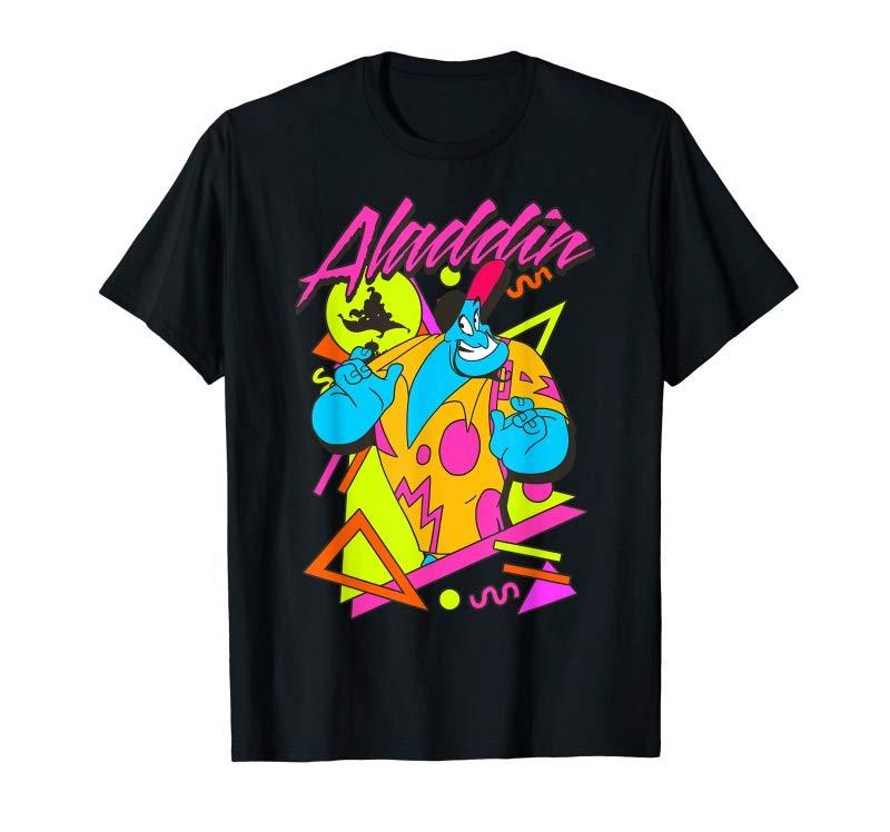 T-shirt Designing Software