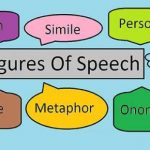 8 types of figure of speech
