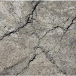 Replace Concrete Floor Coating