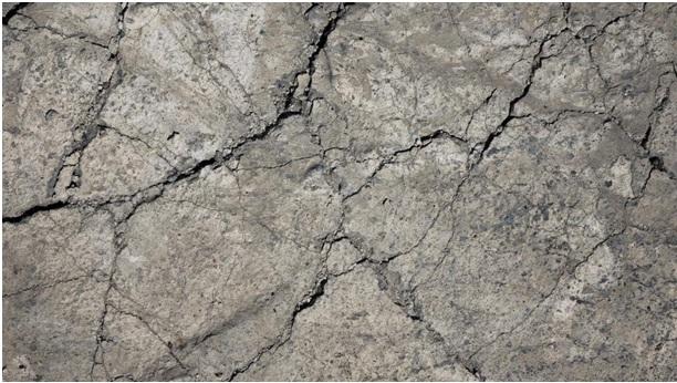 Replace Concrete Floor Coating