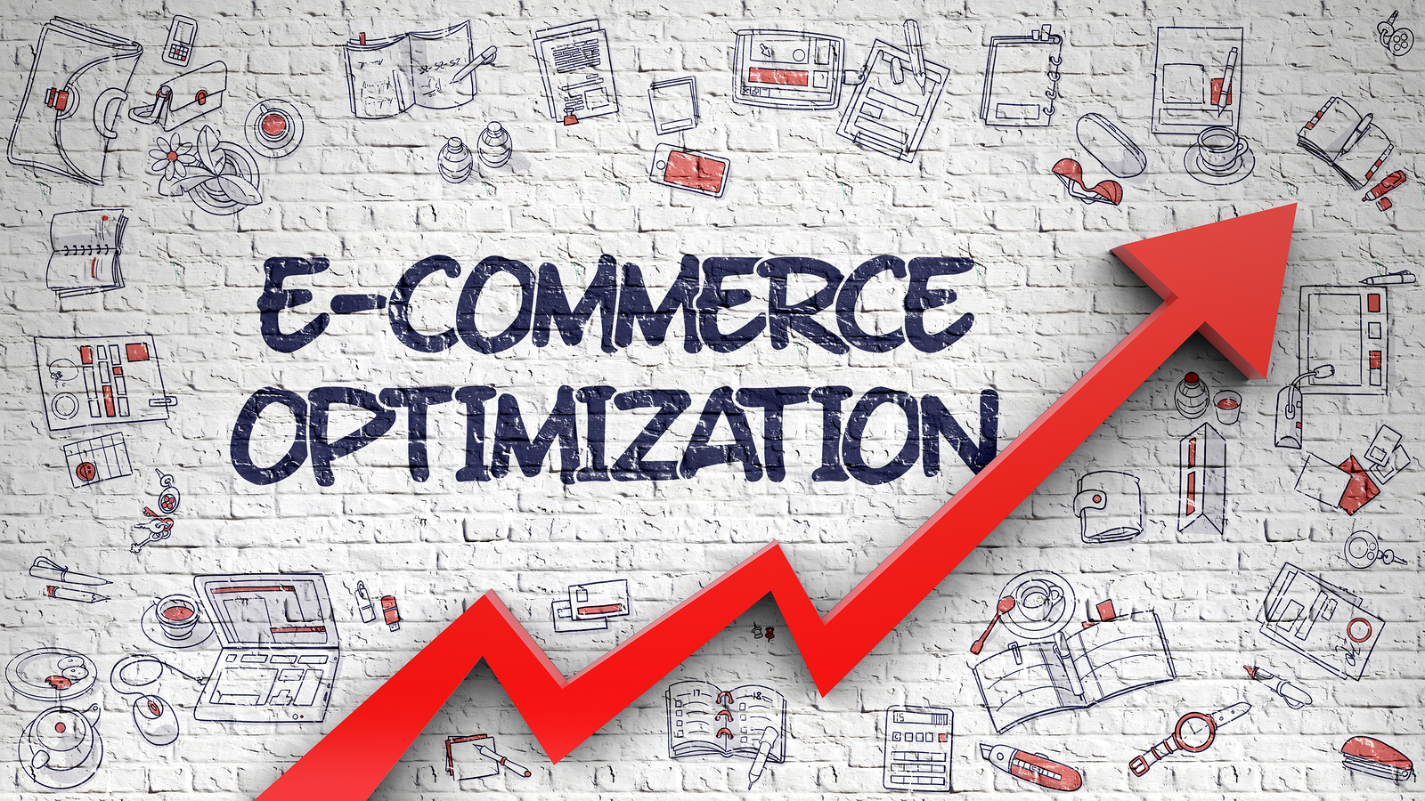 Complete Guide eCommerce Optimization