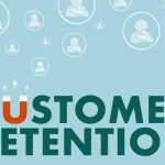 Ways To Track Customer Retention