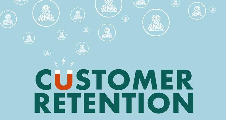 Ways To Track Customer Retention