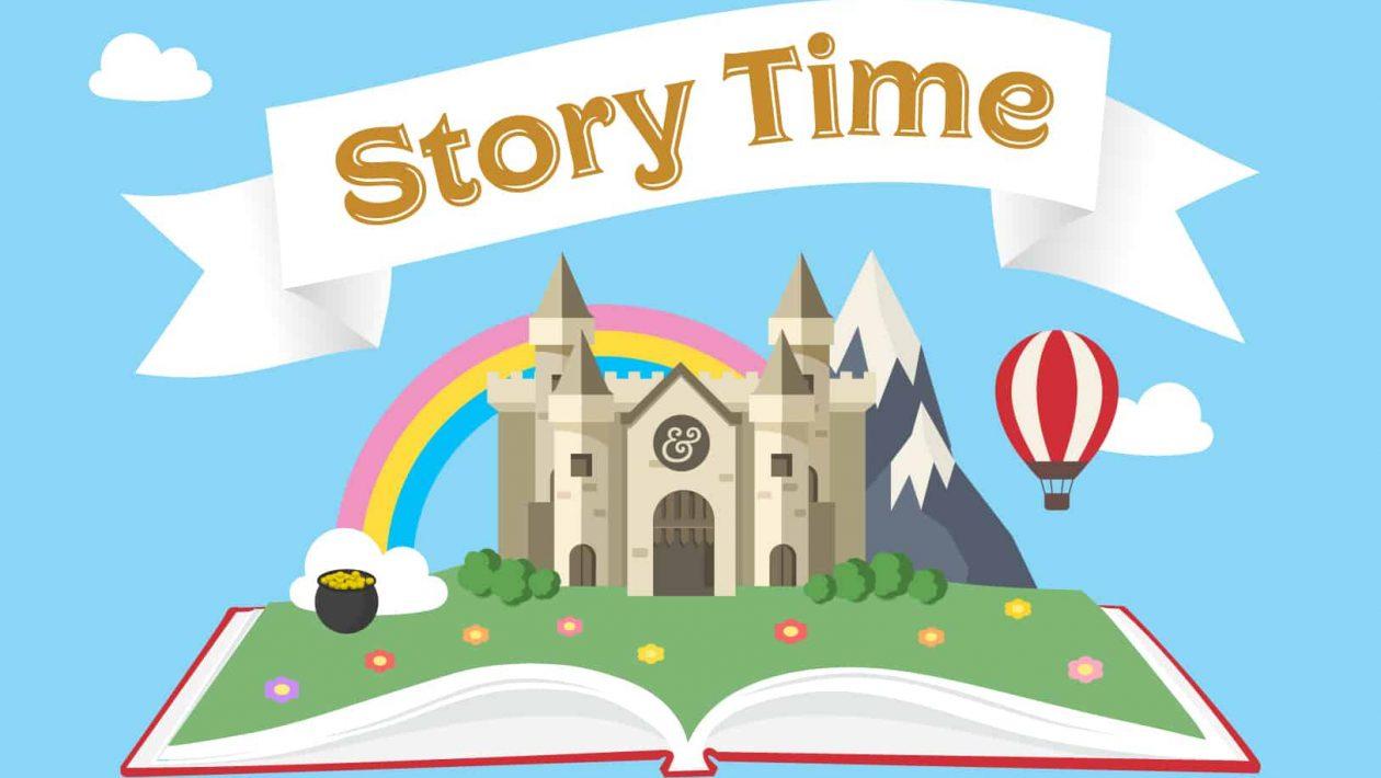short fiction stories