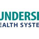 Gundersen My Care System
