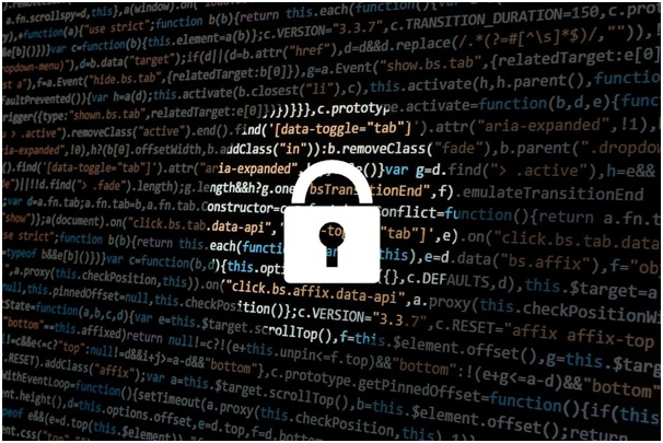 Tips for Security When Shopping Online