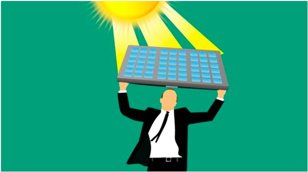 5 Incredible Benefits of a Solar Power System