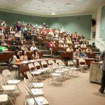Make University Life Easier