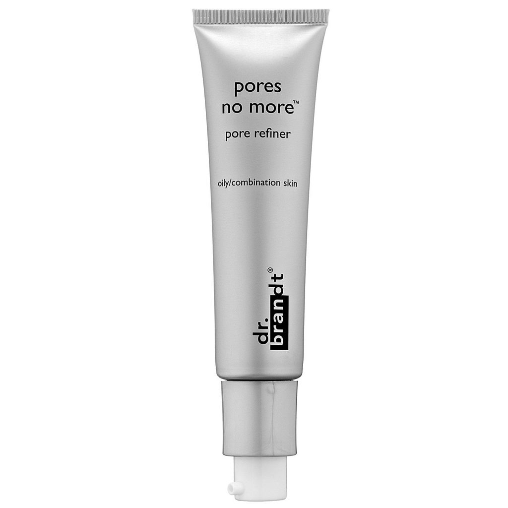 best products to tighten pores