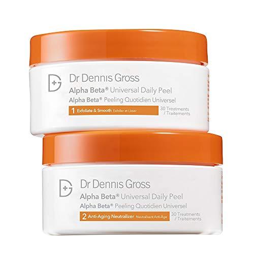 best chemical peels for wrinkles