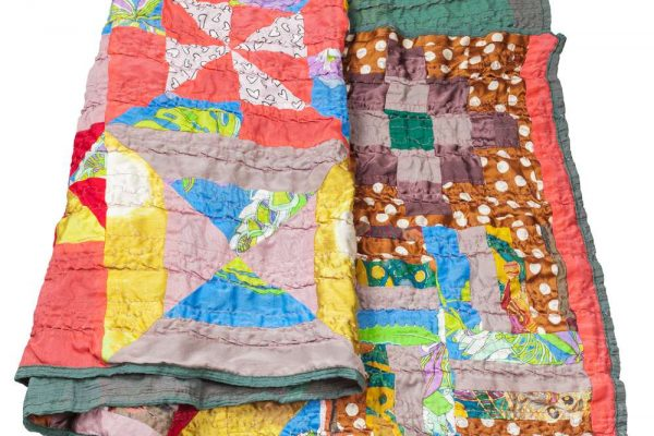 twin quilt size