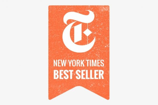 new york times best seller nonfiction